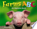 Farms Abc