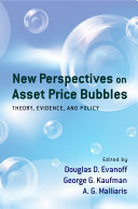 download ebook new perspectives on asset price bubbles pdf epub