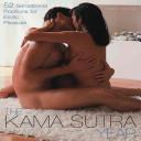 Kama Sutra Year