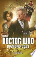 Doctor Who  Diamond Dogs