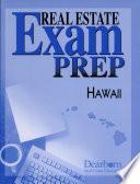Hawaii Exam Prep