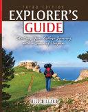Explorer s Guide
