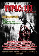 Tupac 187