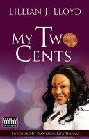 download ebook my two cents pdf epub