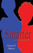 Smarter an Ell Donsaii Story  2