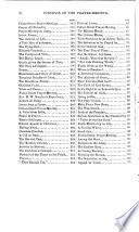 The National Preacher and Village Pulpit Pdf/ePub eBook