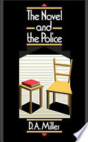 The Novel and the Police