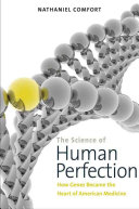 The Science of Human Perfection