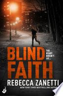 Blind Faith  Sin Brothers
