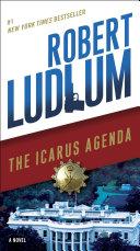 download ebook the icarus agenda pdf epub