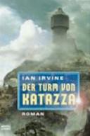 Der Turm von Katazza