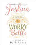 Joshua   Women s Bible Study Participant Workbook