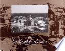 Album la capital de M  xico  1876 1900