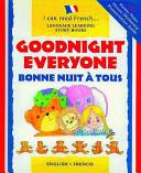 Bonne Nuit    Tous