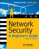 Network Security  A Beginner s Guide  Second Edition