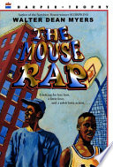 The Mouse Rap : into it all, everything's my bag my ace...