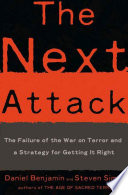The Next Attack Terror Show How The United States