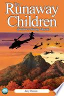 The Runaway Children Volume 3