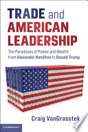 Trade And American Leadership