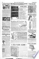 Ladies Home Journal And Practical Housekeeper