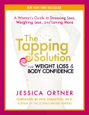 The Tapping Solution for Weight Loss   Body Confidence
