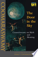 The Door In The Sky book