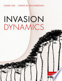 Invasion Dynamics