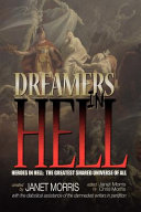 Book Dreamers in Hell