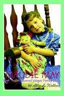 Maudie May