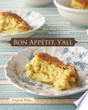 Bon Appetit Y All