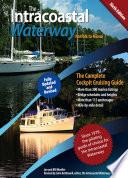 The Intracoastal Waterway  Norfolk to Miami