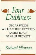 Four Dubliners