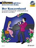 Klarinette spielen   mein sch  nstes Hobby