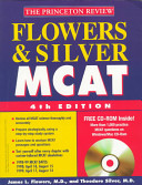 Flowers and Silver MCAT
