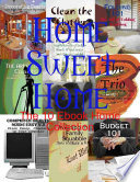 Home Sweet Home   The 10 Ebook Home Collection