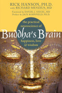 download ebook buddha\'s brain pdf epub