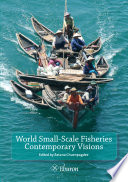 World Small scale Fisheries