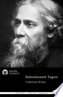 Delphi Collected Rabindranath Tagore US  Illustrated