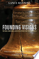 Founding Visions