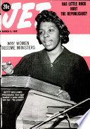 Mar 6, 1958