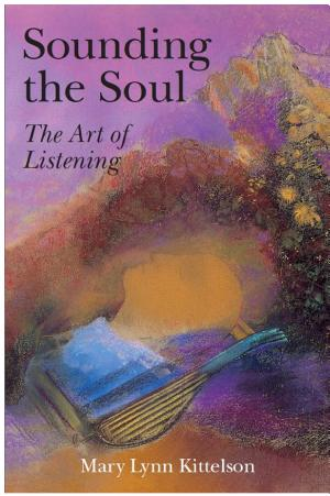Download Pdf Sounding the Soul - The Art of Listening