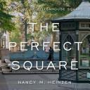 The Perfect Square Book PDF