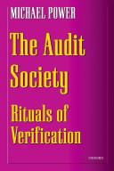 The Audit Society