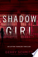 Shadow Girl : and the twin cities reeling, but that's just...