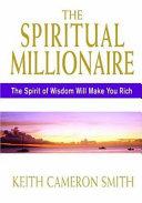 The Spiritual Millionaire