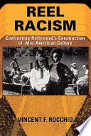 Reel Racism