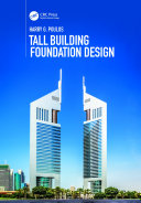 download ebook tall building foundation design pdf epub