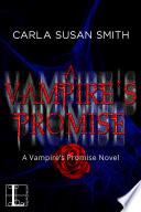 A Vampire s Promise Book PDF