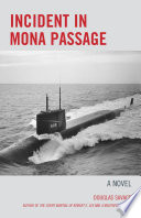 Incident in Mona Passage