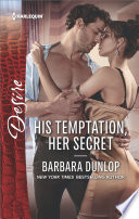 His Temptation, Her Secret Pdf/ePub eBook